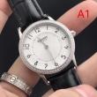 価格を抑えた魅力的新作 エルメス HERMES腕時計スリム ドゥ エルメス32 mm 驚きの破格値安い通販 セール価格でお得