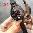 海外最大級値引き新作 ガガミラノ時計コピーGaGa Milano スーパーコピー激安 最高な品質に挑戦する 個性溢れる定番商品