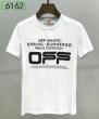 注目度が急上昇中 オフホワイトコピー代引きOff-White半袖tシャツ通販 ディテイルにこだわり 有用性が高い便利な新作