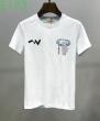 人気セール100%新品 オフホワイトtシャツコピーOff-White激安通販 清潔感のあるコーデ 高品質な素材を採用する_偽物 ブランド 激安