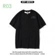 赤字超特価高品質 オフホワイトコピー人気Off-White半袖tシャツ 人気モデルランキング 人気セール100%新品_偽物 ブランド 激安