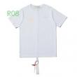SStシャツオフホワイトtシャツコピー半袖通販Off-White激安 夏コーデの主役級 特別感満載のデザイン _偽物 ブランド 激安