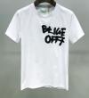 期待値も高いブランド オフホワイト コピー 人気Off-White半袖tシャツ 実用性ながら手頃な価格 累積売上額第1位獲得_偽物 ブランド 激安