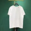 超激得品質保証 オフホワイトスーパーコピーOff-White半袖tシャツ激安通販 手頃な価格で提供する 飽きのこないデザイン_偽物 ブランド 激安