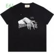 圧倒的な新作 オフホワイトBLACK HAND DART S/S T-SHIRTOff-White半袖tシャツ激安通販 根強い人気定番商品 飽きのこないデザイン