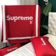 限定セールお買い得 シュプリーム コピー 通販SUPREME激安新作毛布 手頃な価格で提供する お取り付けも取り外しも便利