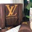 ヴィトン コピー 通販LOUIS VUITTON激安毛布 プレゼントとしてもおすすめ オールシーズン快適に使える 使い心地も抜群