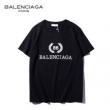 一目惚れ必至バレンシアガ コピー 激安BALENCIAGA 半袖tシャツ通販 やさしい肌触りの素材 在庫希少で限定セール
