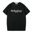 バレンシアガBALENCIAGA半袖tシャツコピー 620941TIV501070 洗練さのデザイン 機能性強化 高品質で100%新品保証