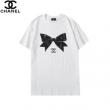 お買い得高品質 ブランド コピーコピー新作スーパー コピー半袖tシャツ 今季大本命の人気新作 機能性と着心地抜群 大好評で100%新品