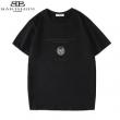 バレンシアガ コピーブランドBALENCIAGA半袖tシャツ すぐに届くのも嬉しい 低価格でありながらトレンド感ある 上質で大好評