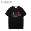 お買い得人気セール バレンシアガコピーBALENCIAGA半袖tシャツ 憧れのブランドはすすめ セール価格で販売中