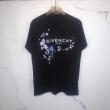 お買い得人気セール GIVENCHYジバンシィ半袖tシャツコピーBW70753Z3E-001 抜群のお洒落な存在感 気分が上がる憧れブランド