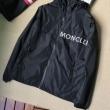 注目度が急上昇中 モンクレールコピーMONCLERジャケット通販 あなたにオススメの実用的な新作 オシャレな方にふさわしい