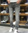 芸能人愛用Dolce&Gabbana DGエンブロイダリー デニムジーンズ スリムストレッチ パンツ ドルガバコピー2020春夏