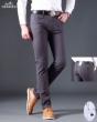 大人の美脚ジーンズ エルメス パンツ メンズ HERMESコピー 期間限定20春夏ビジネスカジュアル人気モデル