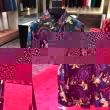 大人の男VERSACE LE POP CLASSIQUE PRINT ヴェルサーチ コピー 激安シャツ2020最もオススメ軽快な着心地カジュアルシャツ