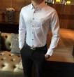 HERMESコピー ビジネスシャツ 2020SSコレクション エルメス 服 メンズ 通気性の高い高級ファッション人気色