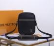 2020トレンドヴィトン ショルダーバッグ 使いやすい Louis Vuitton コピー メンズ ファション レザー お出かけバッグ