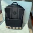 大容量FENDIバックパック コピー フェンデイ メンズファション リュックサック スタイリッシュ旅行バッグ2020トレンド