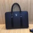 2020年春新作ヴィトン メンズ ブリーフケースLouis Vuittonスーパーコピー ビジネスバッグおしゃれスタイリッシュ逸品