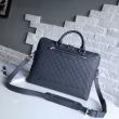 2020目玉商品Louis Vuittonビジネスバッグ コピー ヴィトンN41020アヴェニュー・ブリーフケース 使い勝手 プレゼントに
