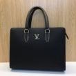 2020定番モデルヴィトン コピー ブリーフケースLouis Vuitton オシャレ感抜群ビジネストートバッグ使いやすい高級逸品