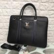 新作!特別価格Louis Vuittonルイヴィトン メンズ バッグ ランキング ブランド コピー ブリーフケース2020トレンド
