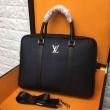 圧倒的な存在感2020ヴィトン ブリーフケースLouis Vuitton トートバッグ メンズコピー 品質が良くA4サイズ通勤バッグ