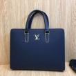2020年春ヴィトン トートバッグ 新作 ブリーフケース メンズLouis Vuitton コピー 商品 オフィスカジュアル人気バッグ