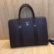 限定販売2020春夏ヴィトン 鞄 ブリーフケースLouis Vuittonコピー スタイリッシュ ビジネスバッグ使い勝手人気逸品