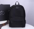 質の高い2020プラダ リュックサック コピー エレガント PRADA 定番人気モデル バックパック 値段安い 旅行用バッグ
