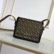 レディースバッグ 一番人気の新作はこれ  バーバリー 遊び心あるデザイン BURBERRY2020春夏トレンド速報