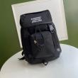 BURBERRY 高級感あるデザイン レディースバッグ 人気ブランドの新作 バーバリー 2020年春夏の流行
