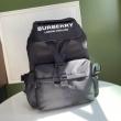 話題のブランドアイテム  バーバリー BURBERRY 話題沸騰中のアイテム レディースバッグ 2020最新決定版