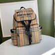 早めのチェックを  レディースバッグ おすすめする人気ブランド バーバリー BURBERRY 根強い人気新品