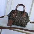 バーバリーセレブ愛用の超人気商品 BURBERRY 2020春夏ブランドの新作 レディースバッグ