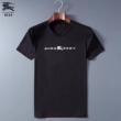 2020春夏バーバリーロゴ tシャツ おしゃれ ブランドBURBERRYコピー 激安 大人カジュアル快適コットントップス