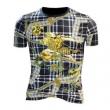 BURBERRYtシャツ おしゃれブランド 安い おすすめ バーバリー スーパーコピー2020大人の新作おしゃれなトップス着こなし