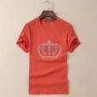 ドルガバ ロゴ tシャツ ブランド 30代おしゃれDolce&Gabbana新作 コピー 激安 コットンウェア2020大人の必需品