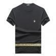 超激得格安 フェンディ コピーFENDI半袖tシャツ通販 今なお素敵なアイテム 飽きのこないデザイン 最旬のスタイル