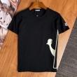 超激得高品質 MONCLERモンクレール半袖tシャツコピー0918046150V8043001 綺麗めの代表大人気 目を引くデザイン