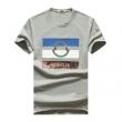 着こなしtシャツおしゃれモンクレール 激安 コピー MONCLERコレクション 使い勝手の良い春夏スウェットウェアコーデ