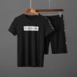 GIVENCHY ジバンシィtシャツ サイズ感 着心地抜群 上下セット 2020トレンドメンズファション 吸汗速乾カジュアルウェア