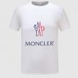 2020必見の人気新作 モンクレールスーパーコピーtシャツ 毎年人気夏新作 MONCLER通販激安 使い勝手抜群
