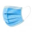 三層構造 99% ウィルス カット 50枚入り 花粉 PM2.5対応 ふつう 不織布 かぜ 予防 マスク 在庫あり