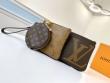 お手頃なアイテム  ルイ ヴィトン LOUIS VUITTON 憧れブランドアイテム レディースバッグ
