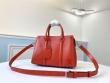 ルイ ヴィトン デザイン性に優れた LOUIS VUITTON 2020春夏ブランドの新作 レディースバッグ 愛用セレブ芸能人