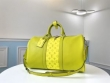 持ち心地良さ  ルイ ヴィトン LOUIS VUITTON 憧れブランドの2020春夏レディースバッグ  お洒落重視の方へ