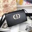 多色可選 シーンを選ばず使える ディオール DIOR  セレブ愛用の超人気商品 レディースバッグ